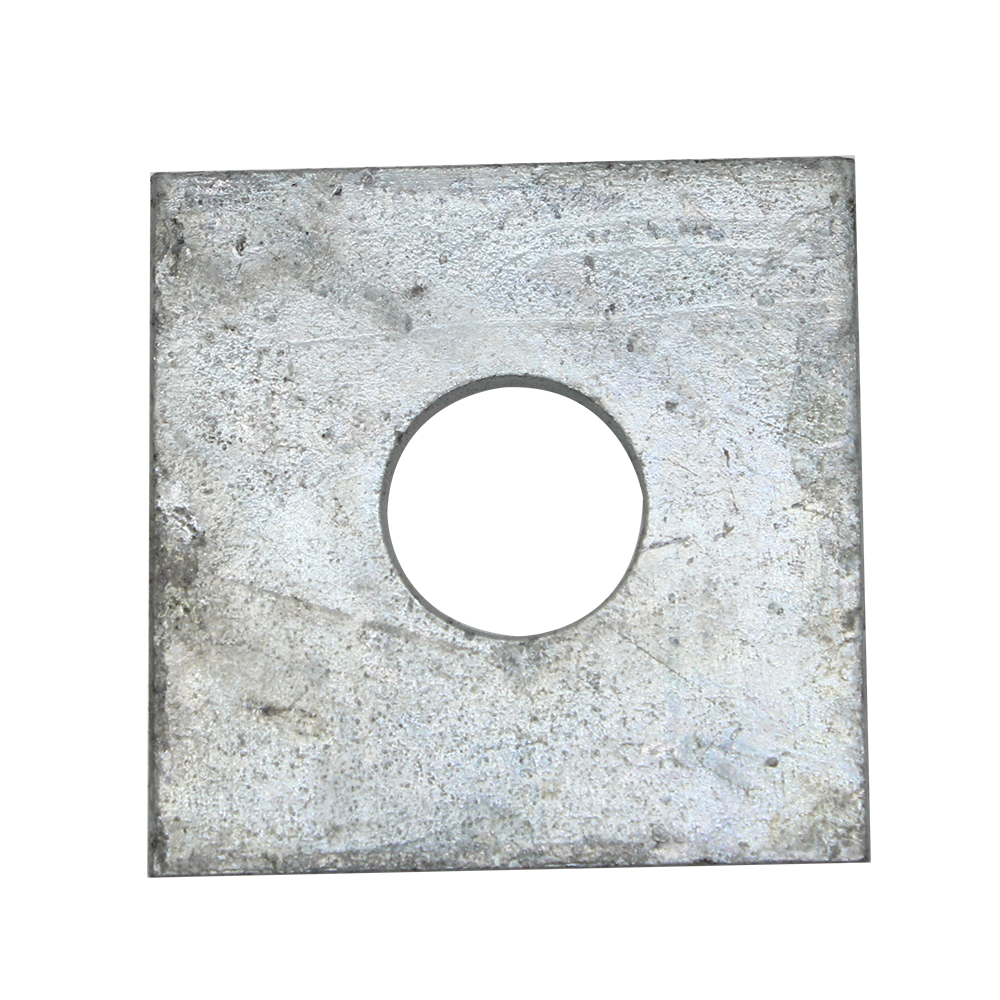 CC0041-CIFA 1580 Washer Square - Hot dip Galvanized -4.png