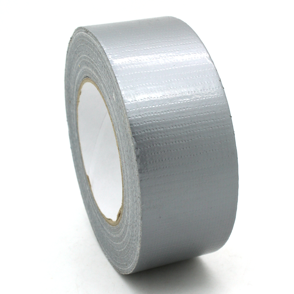 CC0032 CIFA 12336 Duct Tape 54.6 Yds.png