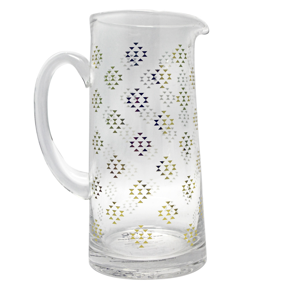 MH0363_Pattern Pitcher.jpg