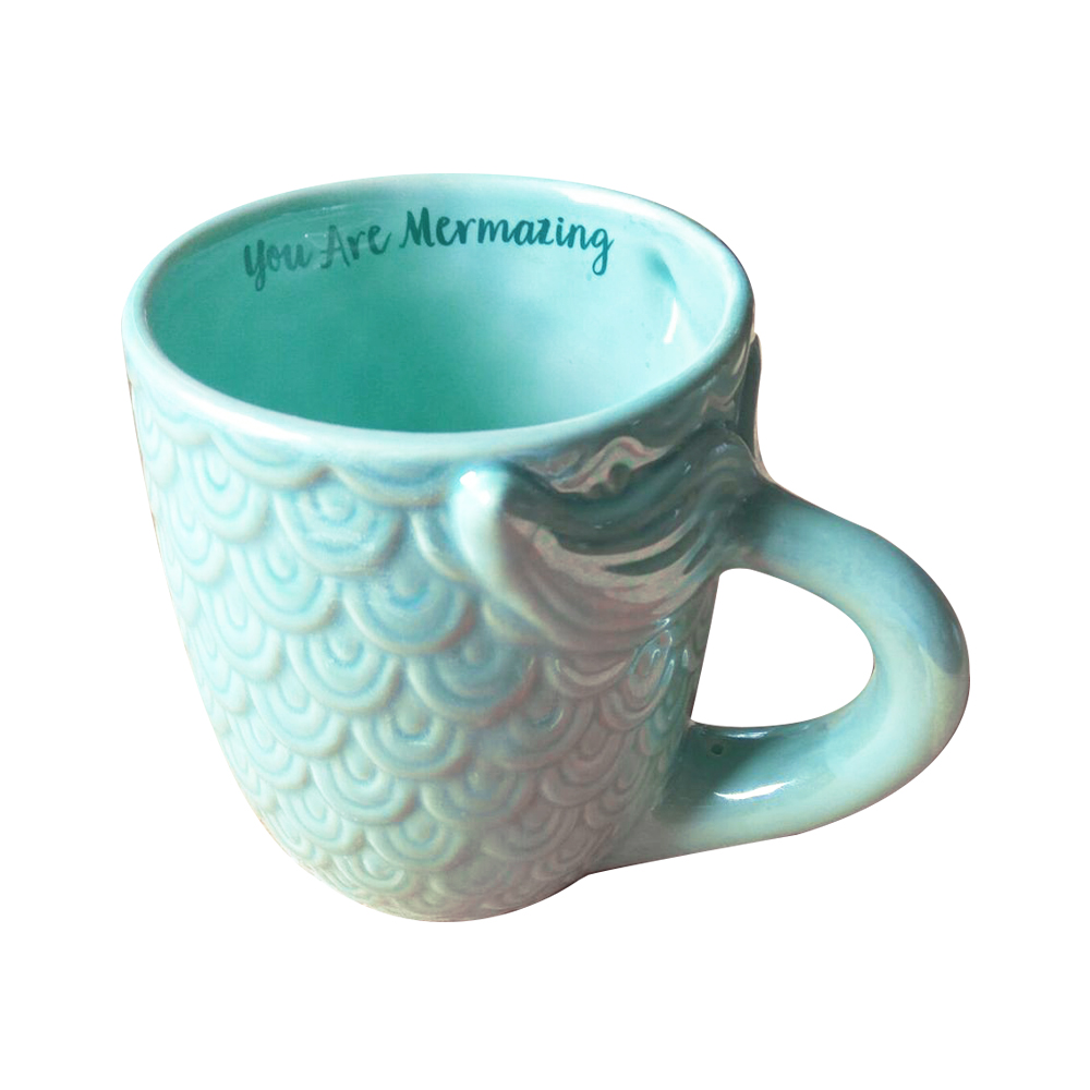 CH0633_Inner Beauty Mermaid Mug.jpg