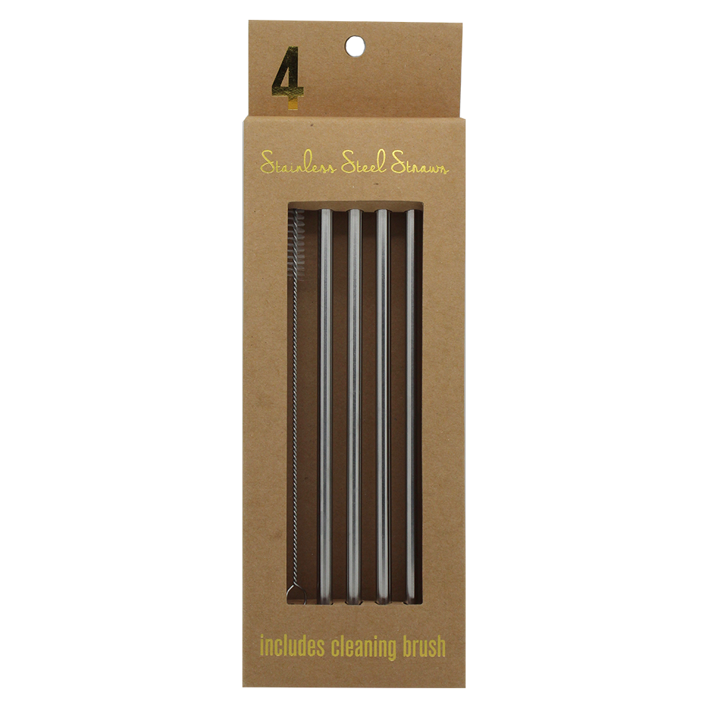 TMD2310 _SIlver Straw Set of 4.png