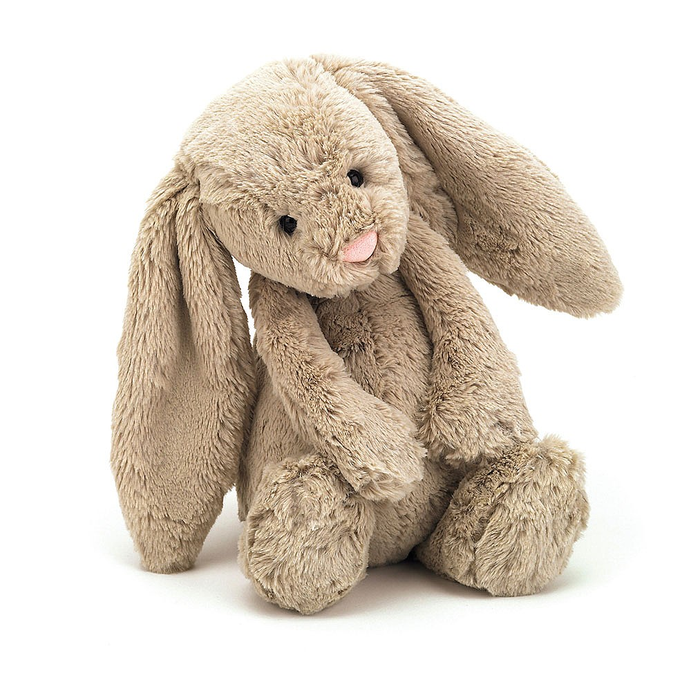jellycat lovies - Soft, cozy loves in a host of different options and easily manipulated by baby hands