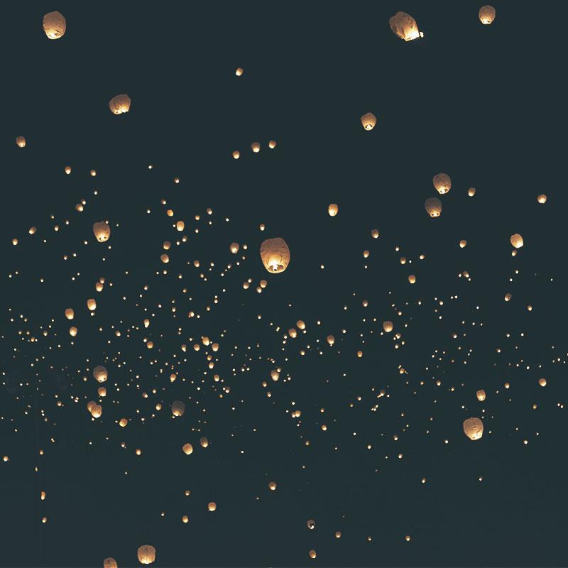 lanternfest_2.jpg