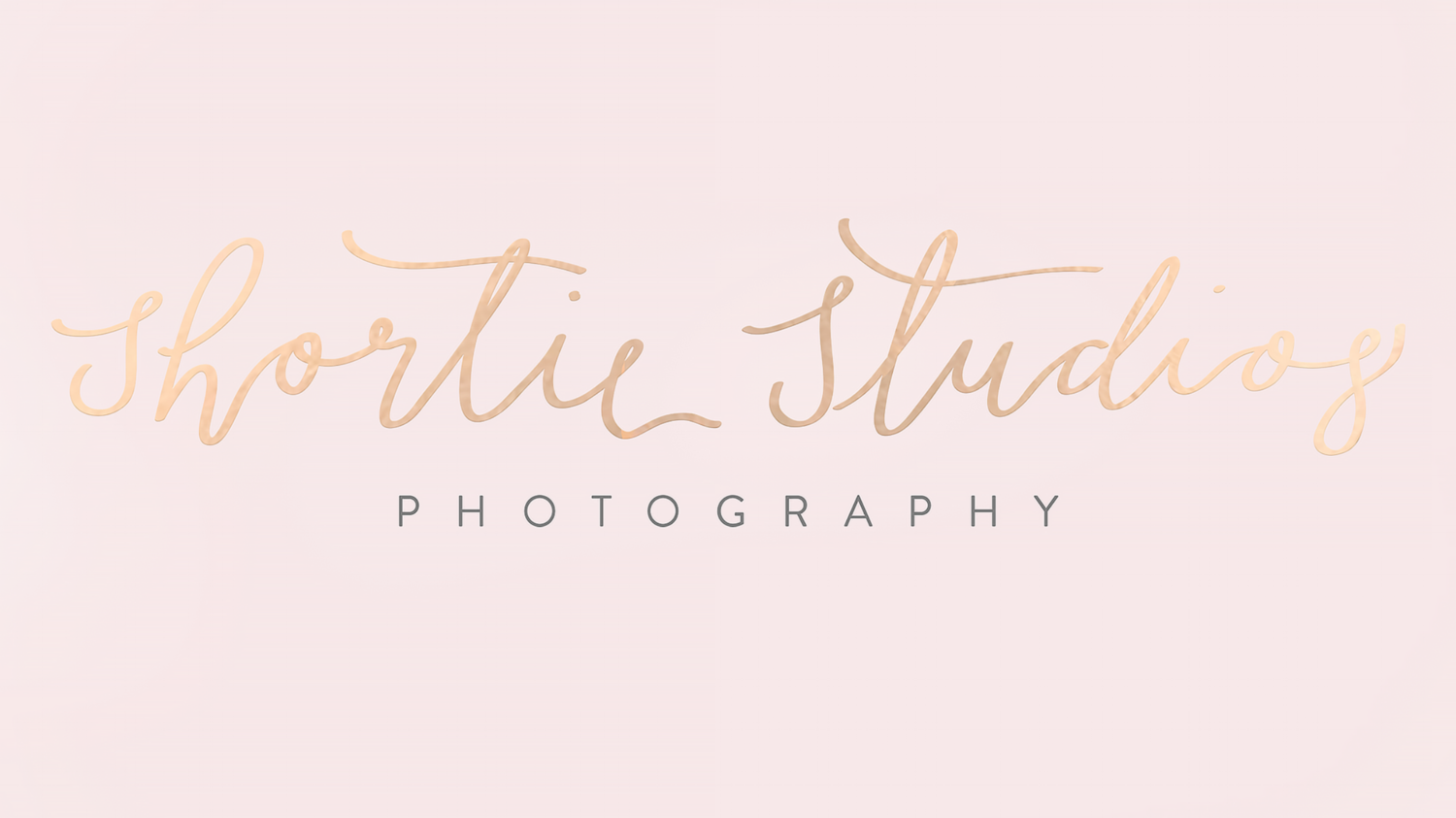 Shortie Studios Photography