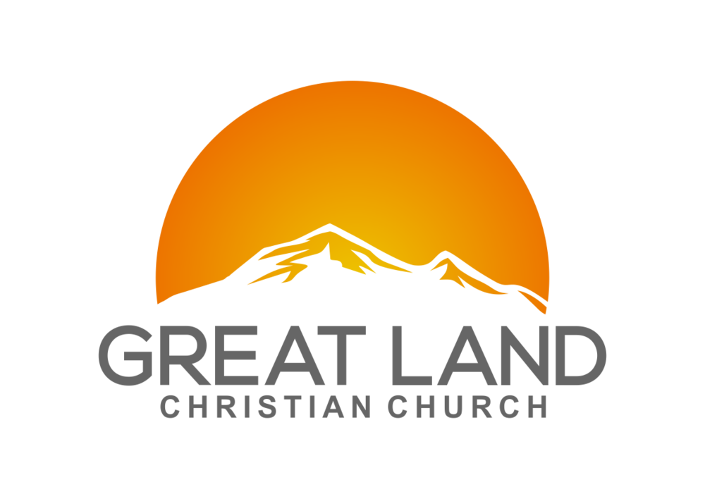 Since the camp's start in 2013, Great Land Christian Church has provided G2A with financial support and volunteers. The generosity of GLCC's members and the vision of its leaders, Ray and Stephany Nadon, have been instrumental in making Gateway to the Arctic Camp successful.