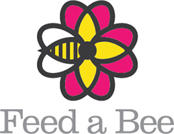 Bayer-Feed-A-Bee-Logo.jpg