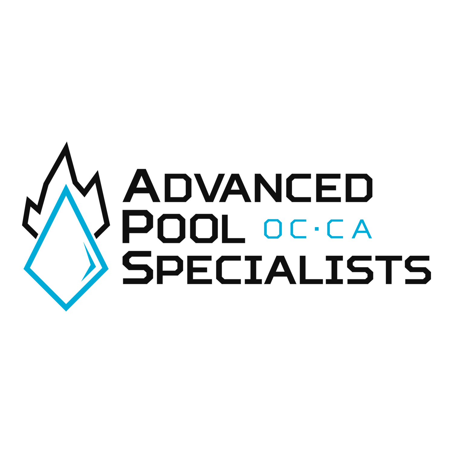 Advanced Pool Specialists