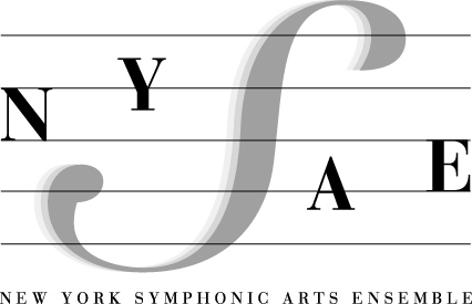 New York Symphonic Arts Ensemble