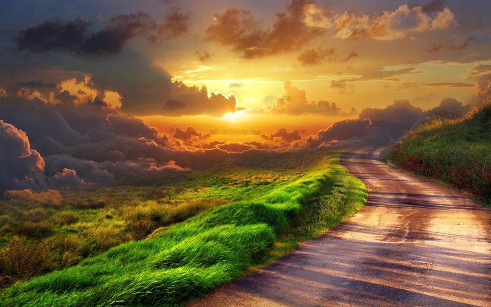 Road-to-heaven-heaven-39496603-1920-1200.jpg