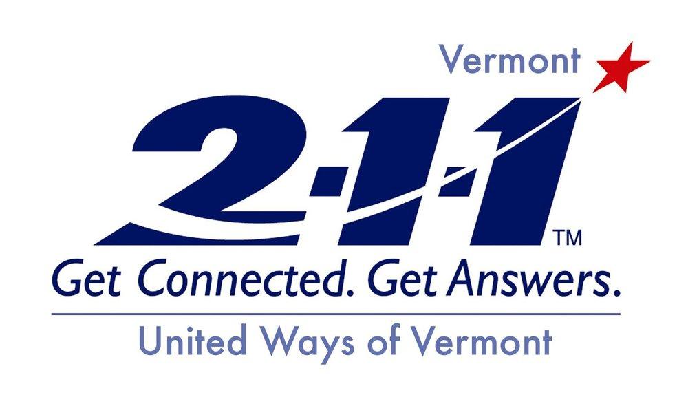 http://vermont211.org/