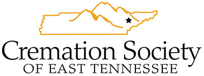 Cremation Society of East Tennessee