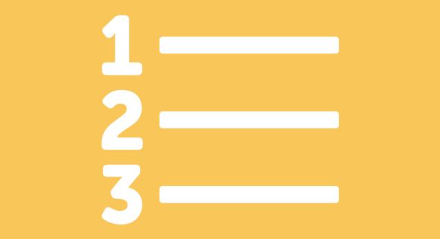 yellow_tips.jpg