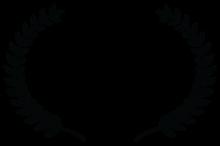 NY Short Film Festival laurels.png