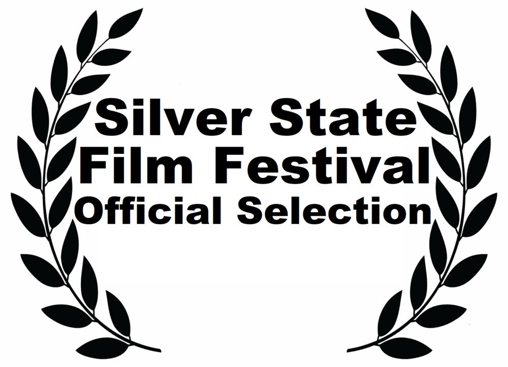 Silver State Film Festival Laurel.png