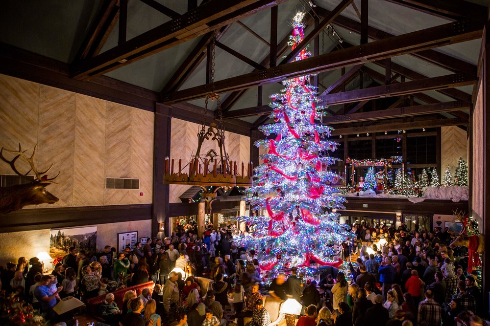 Tenaya Holiday Tree.jpg