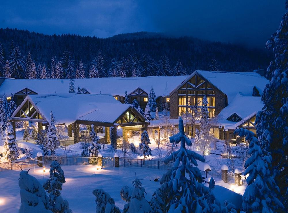Winter_Exterior_Image_053013052606_resized_low.jpg