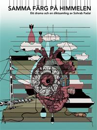 Klicka på bilden för att beställa boken hos Adlibris (öppnas i nytt fönster)