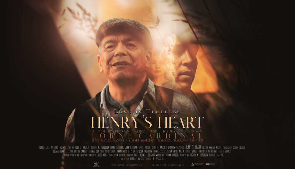 HenryFinal_Jan2019.jpg