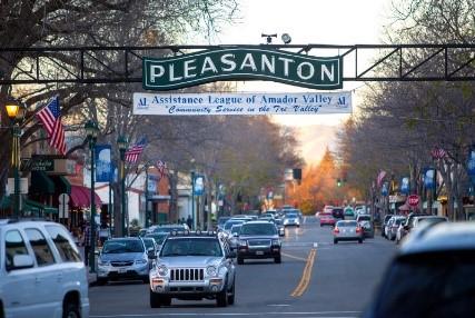 pleasanton-1.jpg