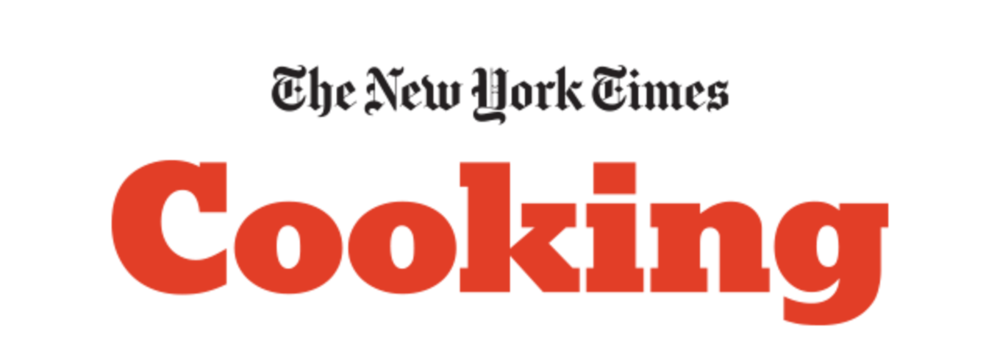 NYT cook.png