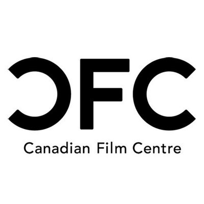 canadian film center.jpeg