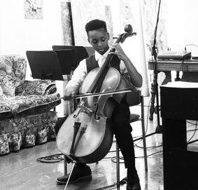 MYC bw cello.jpg