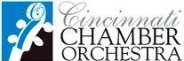 CCO Logo.png