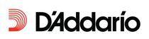 D'Addario Logo.png