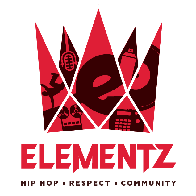 Elementz Logo.png