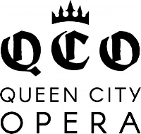 Queen City Opera Logo.png