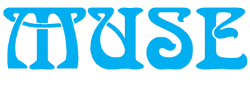 MUSE Women's Choir Logo.png
