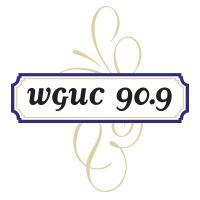 WGUC Logo.png