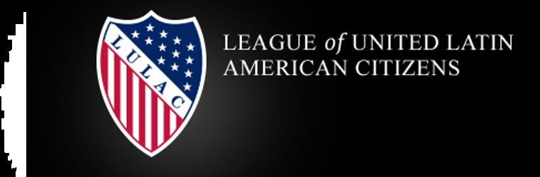 LULAC Logo.png