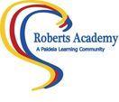 Roberts Academy Logo.jpg