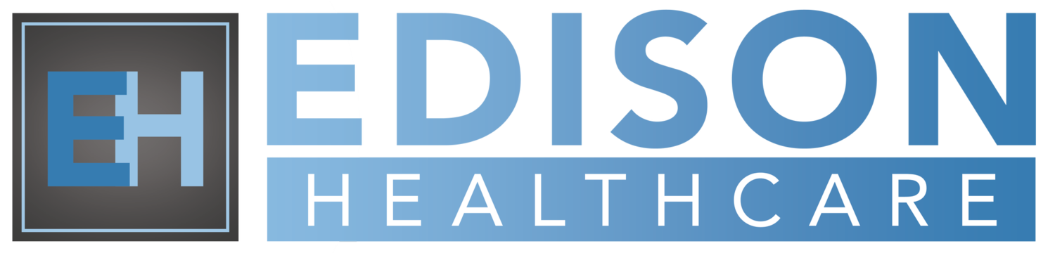Edison Healthcare