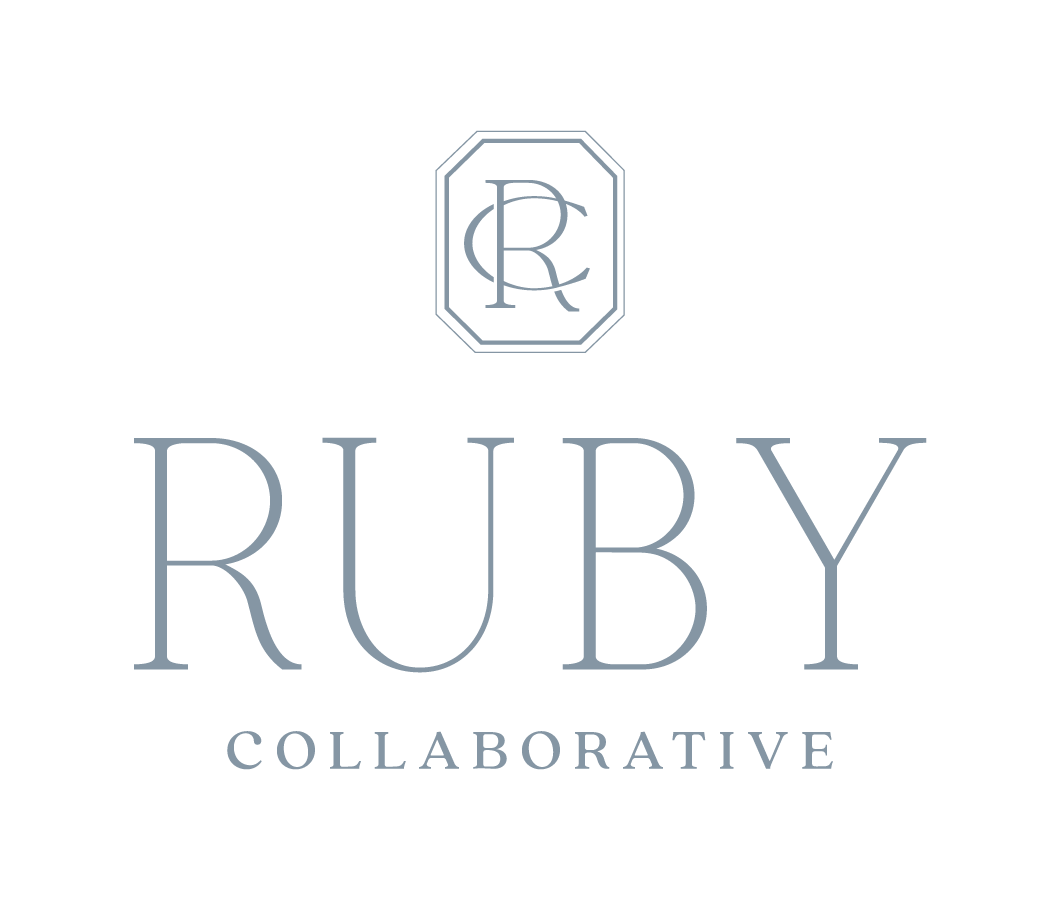 Ruby Collaborative | Rhode Island design specialist | Weddings, events and celebrations