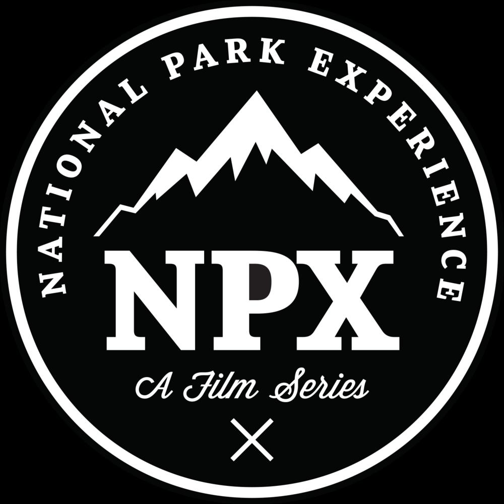 NPX_logoFinal_outline (1).png