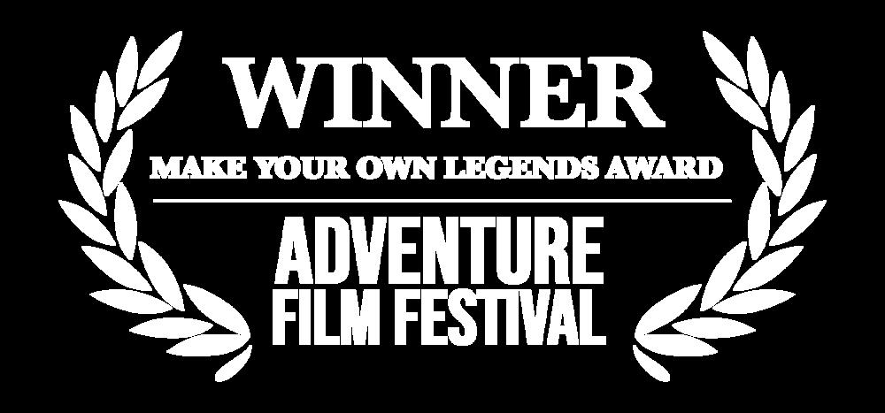 Winner_AFF.png