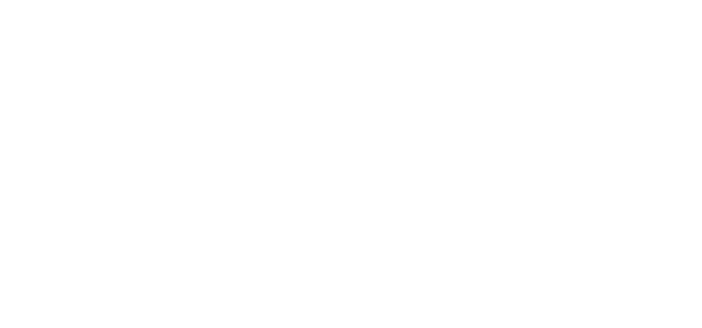 Official Selection_Cinema Verde.png