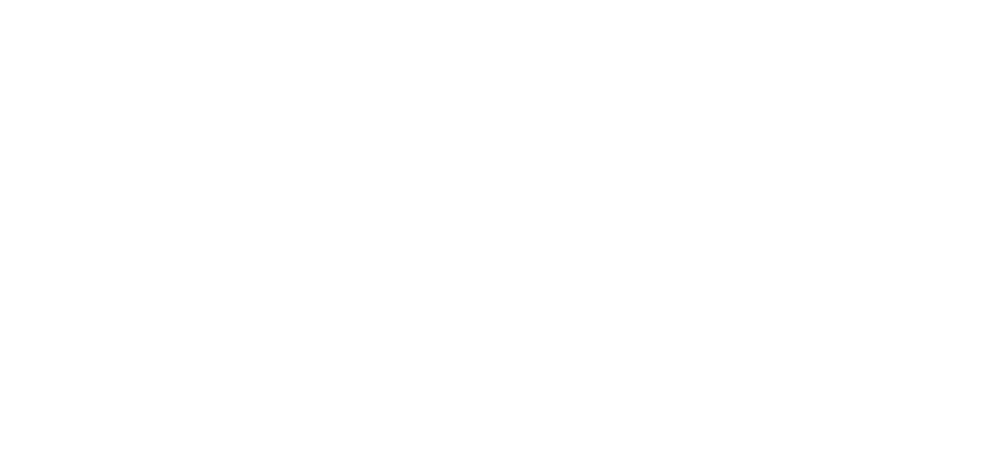 Official Selection_Elements.png
