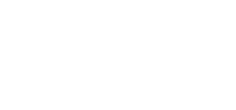 Official Selection_Flagstaff.png