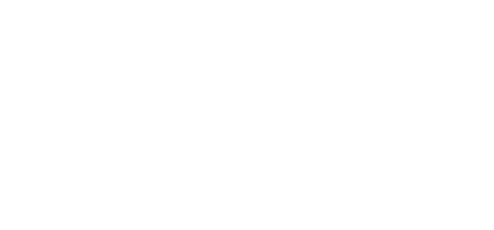Official Selection_LWFF.png