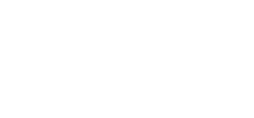 Official Selection_Sebastopol.png