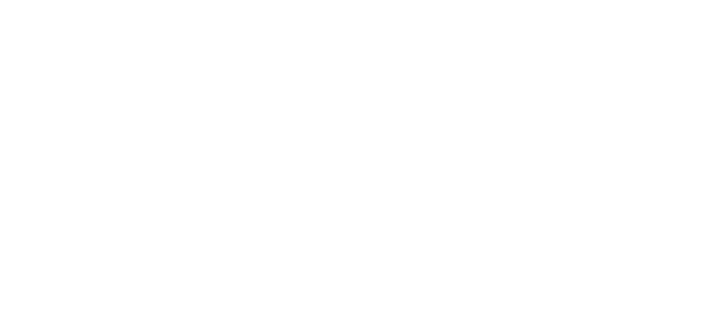 Official Selection_Environmental Film Fest Capital.png