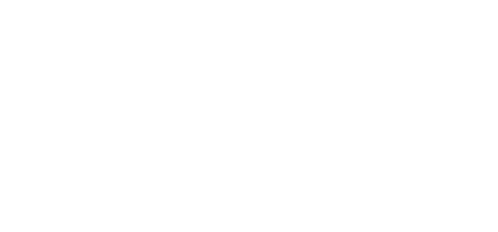 Official Selection_Julien Dubuque.png