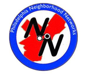Neighborhood Netwoks.jpg