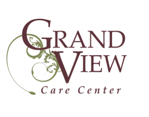 Grand View Care Center