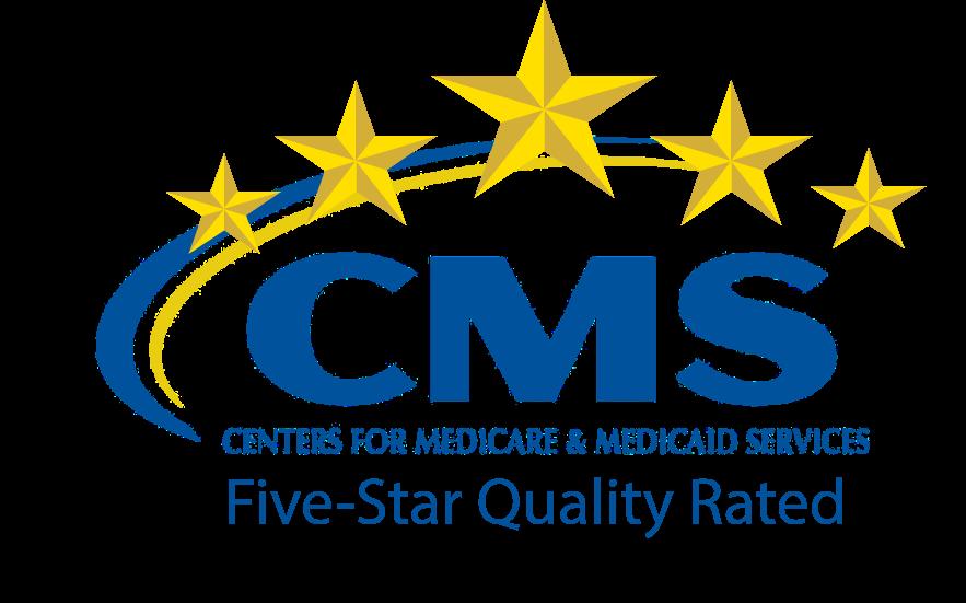CMS_starlogo.png