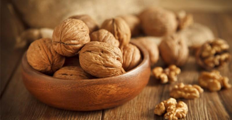 Source:  https://www.well-beingsecrets.com/health-benefits-of-walnuts/
