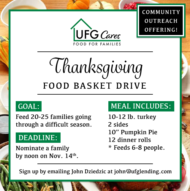 UFG_FoodBasketDrive.png